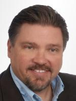 Danny W. Jarrett, Jackson Lewis, government entities lawyer, Native American tribal organizations attorney