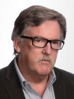 David Allen, Jacckson Lewis Law Firm, Labor and Employment Attorney