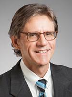 Danny Worrell, Environmental Litigation, Superfund, Katten Law Firm