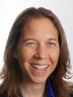 Michelle E. Phillips, Jackson Lewis Law Firm, Labor Employment Attorney