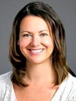 Anna F. Angel, Ogletree Deakins, Denver, Visa Applications Lawyer, business immigration matters attorney