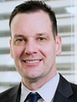 Christopher J. Betti Ph.D., Morgan Lewis, intellectual property portfolio management lawyer, patent preparation attorney