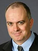 Patrick M. Curran Jr., Ogletree Deakins, arbitration of labor lawyer, employment disputes attorney