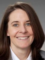 Kimberly K. Dodd, Foley Lardner, IP, mechanical devices patent Lawyer, genetic analysis attorney