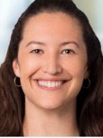 Erin Felix, Associate, Polsinelli