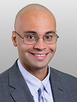 Jason Grimes, Financial Services Attorney, Covington Burling, Law Firm