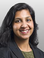 Liza Khan, Covington Burling Law Firm, Healthcare Attorney