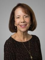 Sharon Lippet, Epstein Becker Law Firm, Employee Benefits Attorney