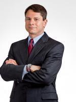 Stephen A. Mason, Michael Best, patent portfolios lawyer, product development attorney