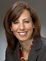 Bridget E. McAuliffe, Barnes Thornburg, Lobbyist, government procurement opportunities
