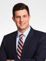 Vincent M. Morrone, Michael Best, Transaction Practice Attorney, Legislative Matters Lawyer