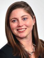 Jennifer Shoaf Richardson, Jackson Lewis, Employer Representation, workplace law matters attorney