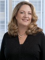 Amy Knapp, Business Development and Marketing Consultant, Knapp Marketing