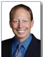 Ross Fishman, CEO, Fishman Marketing