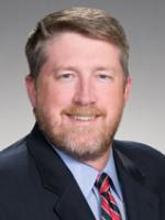 Brad Cave, Employment litigation, discrimination, Holland Hart Law FIrm