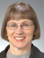 Courtenay C. Brinckerhoff, intellectual property attorney, Foley Law Firm