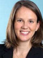 Lauren Moldawer, healthcare, health, attorney, CMS, Mintz Levin, law firm