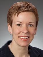 Lisa Noller, Trial Lawyer, Foley Lardner Law Firm