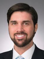 Nicholas Englund, Motor Vehicle Safety Attorney, Foley Lardner Law Firm