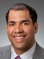 Jason W. Allen, Foley Lardner, Energy Industry Lawyer, Finance Attorney