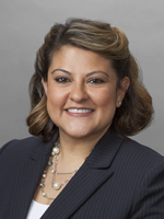 Lucrecia M. Davis, Jackson Lewis, Corporate Immigration Lawyer,