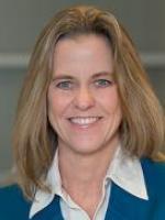 Tamara Fraizer Ph.D., Palo Alto, Squire Patton, IP Lawyer, Patent Litigation,