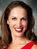 Kate C. Lowenhar-Fisher, Dickinson Wright, Las Vegas, Gaming Lawyer