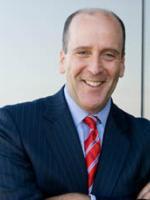 Mack Sperling, Brooks Pierce, Greensboror, Corporate Litigation, Technology
