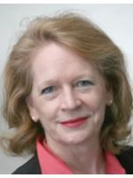 Sheila Millar, Keller Heckman, advertising lawyer, privacy attorney
