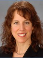 Joan M. Neri, Counsel, Drinker Biddle, Employee Benefits, Executive Compensation