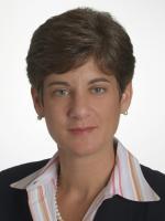 Tracy-Gene Durkin, Mechanical Patent Trademark Attorney, Sterne Kessler law firm