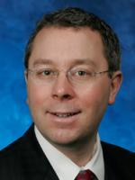 Bartholomew Reuter, Foley Lardner Law Firm, Corporate Transaction Litigation Attorney