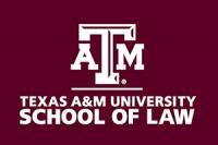 Texas AM University School of Law