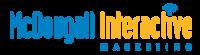 legal, business, McDougall Interactive, Danvers, Massachusetts, marketing